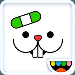 托卡宠物医生免费版(pet doctor)