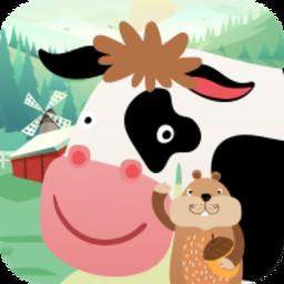 襄城论坛手机客户端