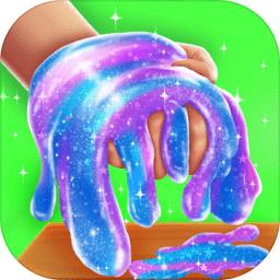 黏液制造者闪光游戏(slimegame)