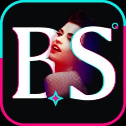 beautystar手机版