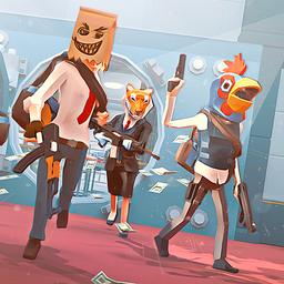 手期宝app