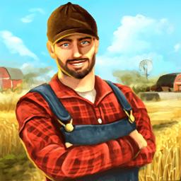 農民模擬器嗶哩嗶哩