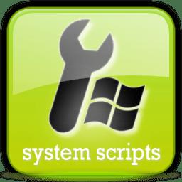 恢复系统装机助手软件