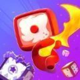 华安信宝官网(网贷)
