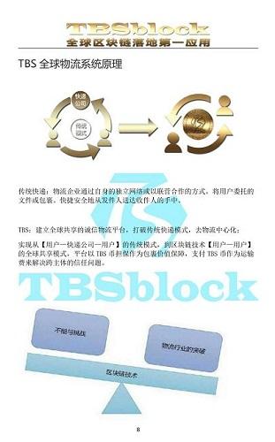 v=tbs_tbsblock客户端 v2.0 官网安卓版
