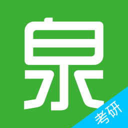 ����Ȫ�}��app