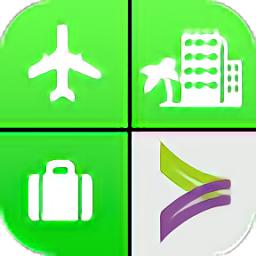 腾邦旅行app