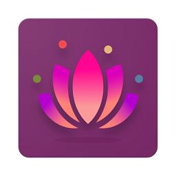 lotus app