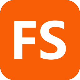 fs高端交友手机版