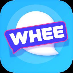 美图whee软件手机版