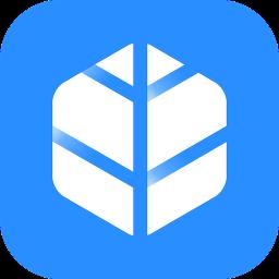 蓝杉健康软件v1.7.2 安卓版