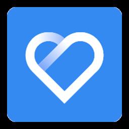 魅族服务中心v2.2.9 安卓官方版