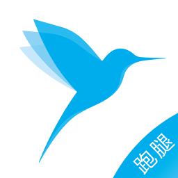 蜂鸟跑腿appv3.8.0 安卓最新版