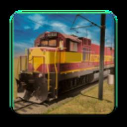 中信建投国际交易宝手机版