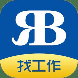 人宝职蓝网app