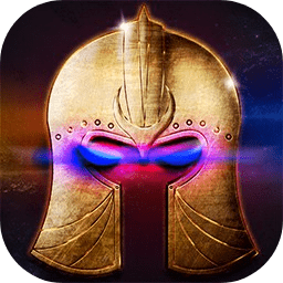 频道社交app