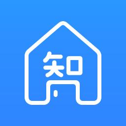 ���S智控app