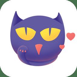猫啵直播最新版