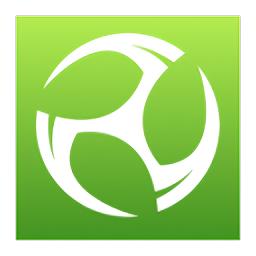 卓沃农业app