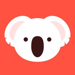 考拉记账app
