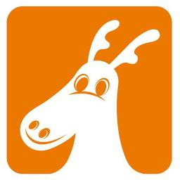 小鹿在家手机版