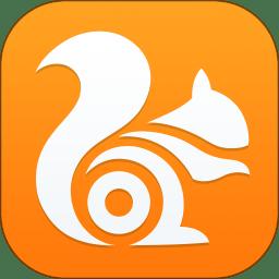 uc瀏覽器10.7老版本