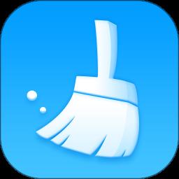 微粉清理app