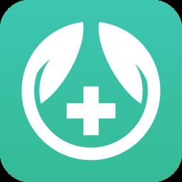 密云医院i健康appv1.0.6 安卓版