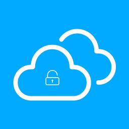 智能云锁app