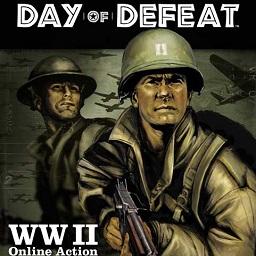 胜利之日起源