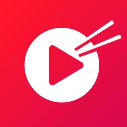 下饭视频app