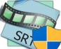 srtedit(字幕编辑器)软件