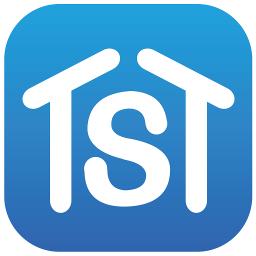 泰山通app