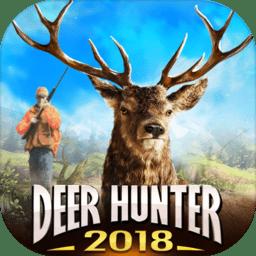 猎鹿人2018无限金条版