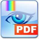 pdf xchange viewer(pdf阅读器)