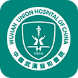 武汉协和医院手机版