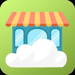 云顶购物商城app