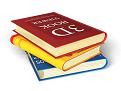 3dbook看书软件