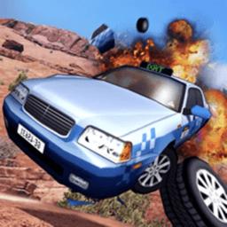 业问app