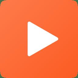 魅族视频手机软件v7.4.0 安卓最新版