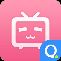 哔哩哔哩键盘appv1.0 安卓版