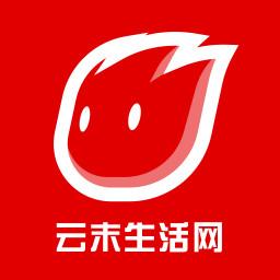 云帮网app