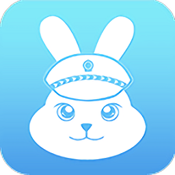 小兔关门app