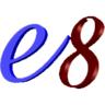 e8�f能票��打印�件破解版