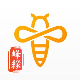 蜂缘收藏品交易中心