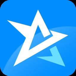 ���}��app