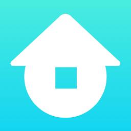 公積金之家app