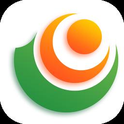 圈圈生活app
