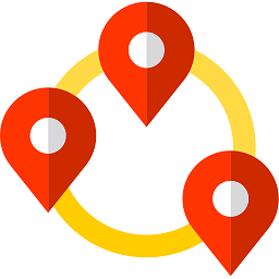 银承库app