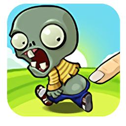 僵尸猎人游戏v1.0.1 安卓版